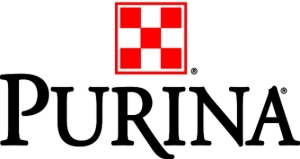 Platinum Sponsor: Purina at Clyde's Feed & Animal Center