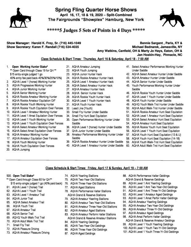 spring-fling-schedule-week-1-2020-page-0