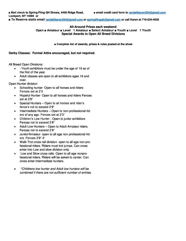 spring-fling-schedule-week-2-2020-page-2
